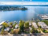 4635 Lake Washington Boulevard - Photo 10