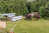 14500 Coyle Road - Photo 4