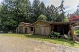 14500 Coyle Road - Photo 9