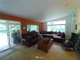 23126 Arlington Heights Road - Photo 28