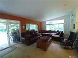 23126 Arlington Heights Rd - Photo 13