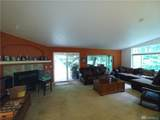 23126 Arlington Heights Rd - Photo 15