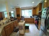 23126 Arlington Heights Rd - Photo 16
