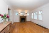 8028 27th Ave - Photo 2