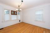 8028 27th Ave - Photo 3