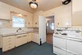 8028 27th Ave - Photo 4