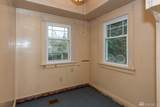 8028 27th Ave - Photo 6