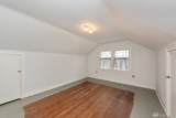 8028 27th Ave - Photo 8