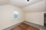 8028 27th Ave - Photo 9