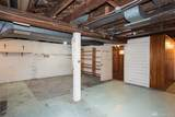 8028 27th Ave - Photo 10