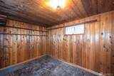 8028 27th Ave - Photo 11