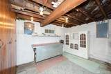 8028 27th Ave - Photo 12