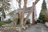 8028 27th Ave - Photo 14