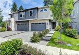9938 133rd Ave - Photo 1