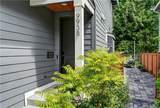 9938 133rd Ave - Photo 3