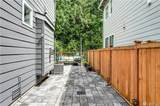 9938 133rd Ave - Photo 26