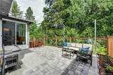 9938 133rd Ave - Photo 27