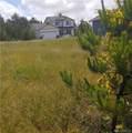 31809 J Place - Photo 5