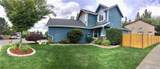 13519 43rd Ave - Photo 3