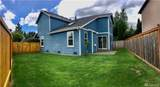 13519 43rd Ave - Photo 4