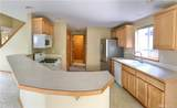 13519 43rd Ave - Photo 5