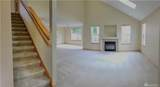 13519 43rd Ave - Photo 6