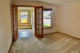13519 43rd Ave - Photo 8