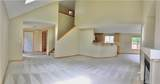 13519 43rd Ave - Photo 10