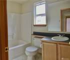 13519 43rd Ave - Photo 14