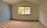 13519 43rd Ave - Photo 15