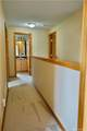 13519 43rd Ave - Photo 16