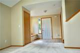 13519 43rd Ave - Photo 17