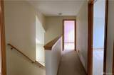 13519 43rd Ave - Photo 19