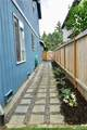 13519 43rd Ave - Photo 20