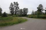 8550 Portal Way - Photo 16