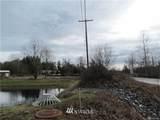 8550 Portal Way - Photo 17