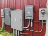 8550 Portal Way - Photo 20
