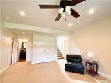 12234 Fairway Drive - Photo 23