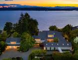 2247 Evergreen Point Road - Photo 40