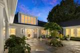 2247 Evergreen Point Road - Photo 65