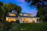 2247 Evergreen Point Road - Photo 66