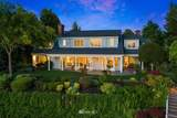 2247 Evergreen Point Road - Photo 67