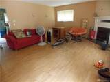 21703 Beachside Drive - Photo 6
