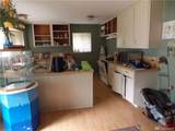 21703 Beachside Drive - Photo 9