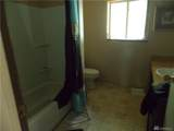 21703 Beachside Drive - Photo 12