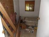 21703 Beachside Drive - Photo 18