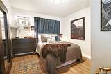 8802 10th Ave - Photo 10