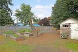 8802 10th Ave - Photo 15