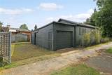 8802 10th Ave - Photo 18