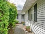8405 55th Ave - Photo 1